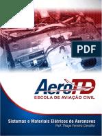 SISTEMAS-ELÉTRICOS-DE-AERONAVES.pdf