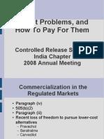 Dr. Mark Pohl.pdf