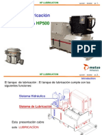 HP Lubrication  español.pdf