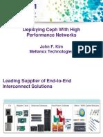 JohnKim_CephWithHighPerformanceNetworks_V2