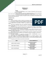 Reparacion de Pc (Completo).pdf