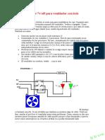 ESQUEMAS ELÉCTRICOS PARA VENTILADORES.pdf