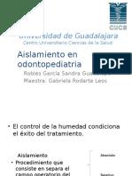 Aislamiento-en-odontopediatria.pptx