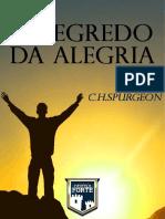 3227-O-SEGREDO-DA-ALEGRIA-Spurgeon.pdf