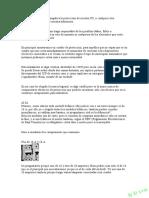 Cuadro de proteccion para el ordenador.pdf