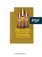 Candle Magick .pdf