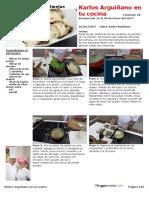 Fasciculo 20-Las recetas del 16 al 20 de Enero del 2017.pdf