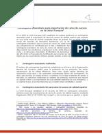 90459 GRID 20110608 AV Contingente-Arancelario-para (1)