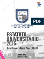 ESTATUTO-2016-FINAL Pequeño - Una Hoja