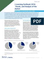Deloitte_UK Corporate Learning Factbook 2016