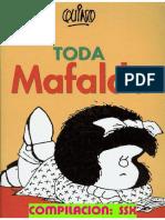 TODO MAFALDA VOL. II.pdf