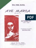 Ave Maria - Navarro Mollor.pdf