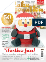 Cake Decoration Heaven - Winter 2015.pdf