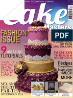 Cake Masters - September 2015.pdf