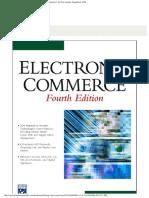 Electronic Commerce 4e_Pete Loshin (2003).pdf