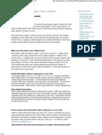 57611A2Fd01.pdf
