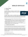 2_MVDUCT_Cap_2-1_Señales_verticales-Generalidades_16-11-09.pdf
