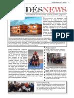 Valdes News 2