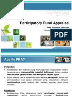 Participatory-Rural-Appraisal-PRA1.pdf