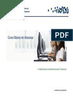 curso_aduanas.pdf