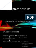 IMMEDIATE_DENTURE.pdf