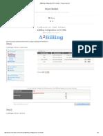 A2Billing configuration on FreePBX – Rayan Samimi.pdf