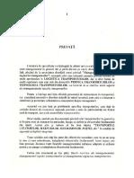 Managementul Logisticii Si Ingineriei Transporturilor Prof. Ioan Tanasuica