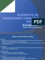 elementederadiologietoracicpentrurezideni-150115094303-conversion-gate01.pptx