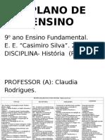 planodeensino9anohistria-130303002855-phpapp02.doc