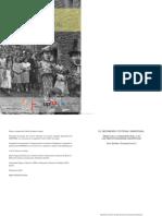 El Patrimonio Cultural Inmaterial Ámbito de La Tradición Oral y de Las Particularidades Lingüísticas