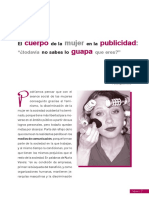 Todavia no sabes lo guapa que eres.pdf