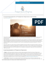 6- Surprising Symptoms of PPD and Anxiety.pdf