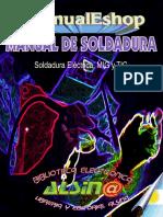2- Manual de Soldadura Electrica Mig y Tig