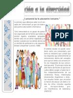 Boletín-informaticoEducacion