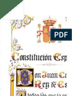 La reforma de la Costitución 1978.doc