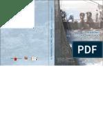 El Patrimonio Cultural Inmaterial. Definición y Sistemas de Catalogación