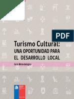 Guía-Metodológica-Turismo-Cultural