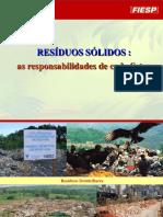 RESIDUOS_SOLIDOS_-PNRS RESPONSABILIDADES SETORIAIS FIESP.pdf