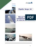 manual-pipelife.pdf