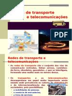 redesdetransporteetelecomunicaesnovo-121007154103-phpapp01