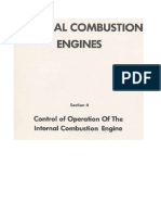 Internal Combustion, Unit 4.doc