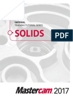 Machining Fundamentals 9th Edition Pdf
