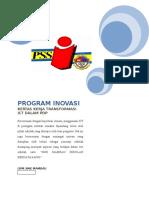 Cover Program Inovasi