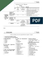 es (Info).pdf