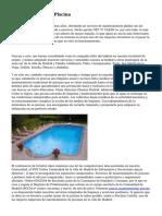 date-5884d1aedc95f0.38461637.pdf