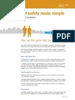 simplehealthsafety.pdf