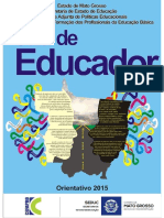 Sala de Educador 02-03-2015