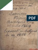 [1696] Popa Kyriac - Ceaslov, Orologhion_1