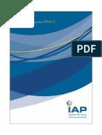 IAP-Book-2014-15