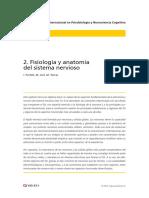 Tema_02_fisiologia y Anatomia Del s n i